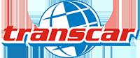 Transcar Service Andrzej Sieniuć Logo